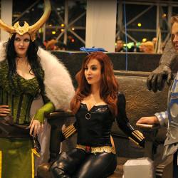 Morgan Spurlock's Comic-Con Episode 4: A Fan's Hope