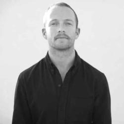 Brian Wahlund – SVP, Content