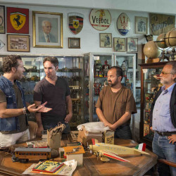 American Pickers New Season