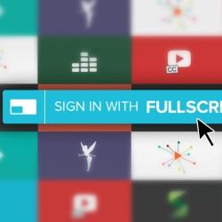 Fullscreen Partnership