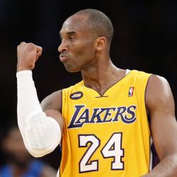 NBA: Kobe Byrant's Return