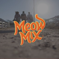 Meow Mix – COUNTRY