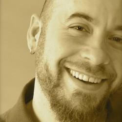 Joel Silver – Composer